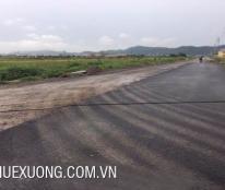 Chính chủ có đất cho thuê tại Lạng Giang, Bắc Giang DT 7005m2
