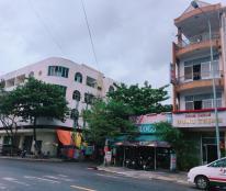 Bán gấp nhà 4 tầng mặt tiền đương Lê Đình Lý