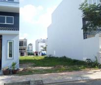 🌺🌺🌺Đất nền dự án khu dân cư chợ Đệm, đường Nguyễn Hữu Trí, sổ riêng, xây tự do