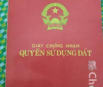 Đât phân lô khu đô thị Mỗ Lao, Hà Đông, dt 50m, đường 12m, gần khu CC cao cấp Boyuong.