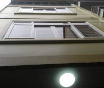Bán nhà ngay ngã tư Lê Trọng Tấn-La Khê(đối diện KĐT Văn Phú) (33m2-4T)ô tô đậu cửa LH 01667951085