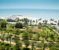Khách sạn nghĩ dưỡng 5 sao, mặt tiền biển Phan Thiết, kề bên sân Golf 18 lỗ chỉ 1 tỷ/căn