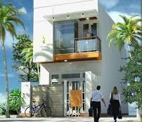 Gia đình muốn bán gấp nhà diện tích 69 m2 5 tầng, quận Hoàng Mai, Hà Nội.