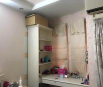 Cho thuê phòng đường Huỳnh Văn Bánh, sạch sẽ, thoáng mát, đầy đủ tiện nghi, phòng như hình