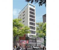 Cần thuê các Office Building tại các quận trung tâm Hồ Chí Minh. Lh 0931713628