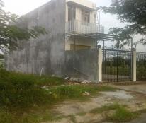 🔥🔥🔥 Bán đất tái định cư KDC Dương Hồng 2,giá rẻ,sổ hồng riêng,giá 5 triệu/m2–nghỉ dưỡng