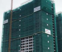 Cập nhật tiến độ xây dựng dự án Vinhomes Metropolis 29 Liễu Giai
