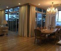 Cho thuê căn hộ Garden Court 1, Diện tích: 142m2, Giá 1,200USD.