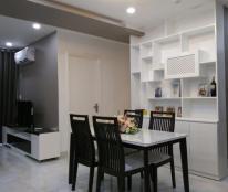 Cho thuê căn hộ Hưng Vượng 3, 3PN, WC giá 9tr/tháng. LH: 0909 752 227.