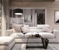 Rất cần tiền bán gấp căn hộ Mỹ Khánh 3, DT 118m2 giá 3,3 tỷ, LH 0909 752 227