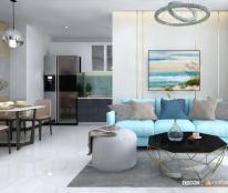 Cần tiền bán gấp căn hộ giá rẻ Mỹ Khang, Phú Mỹ Hưng, 114m2, 2.950 tỷ, LH: 0909.752.227 .
