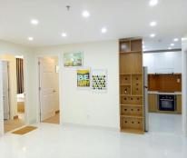 Cần tiền bán gấp căn hộ  giá rẻ Scenic Valley, PMH, Q.7. LH: 0909 752 227