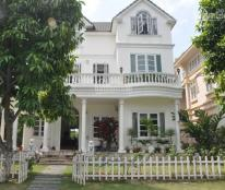Cho thuê villa khu C phường An Phú, Quận 2. Giá 45 triệu/tháng