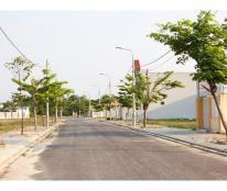 Chuyển vùng công tác bán gấp lô đất Nam Hòa Xuân giá rẻ. LH 0941.292.444