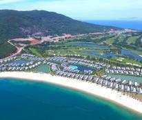 Bán gấp căn biệt thự vip 5* tại Nha Trang, vốn ban đầu 9 tỷ hợp đồng cho thuê 150tr/ tháng