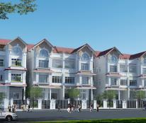 Chuyên bán nhà phố, biệt thự Him Lam Kênh Tẻ quận 7 (Thông tin minh bạch, rõ ràng - loại bỏ rủi ro)