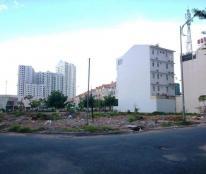 Cần bán đất KDC HimLam Kênh Tẻ, Q7, DT: 10x20m, giá 74 tr/m2 . LH: 0937552565
