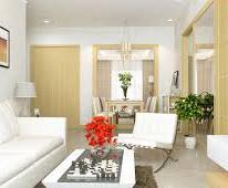 Cho thuê chung cư An Phú An Khánh quận 2. 0934336525