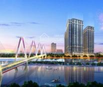 Ra hàng tòa R3 quá đẹp tại dự án Hometel 5* Sunshine Riverside. Lh 0976 667 406