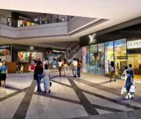 Dự án FLC Twin Towers 265 Cầu Giấy cho thuê sàn thương mại làm siêu thị, nhà hàng,kiot thời trang