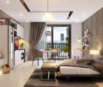 Bán căn hộ chung cư 3 ngủ Trần Duy Hưng,chiết khấu 5,5% gt căn hộ.