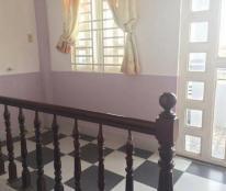 Nhà ngay trung tâm quận Ninh Kiều, 1 trệt, 2 lầu, trung tâm Ninh Kiều, hẻm 90 Hùng Vương