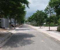 Bán đất tại Đường Bưng Cơ, Xã Lộc An, Long Thành, Đồng Nai diện tích 215m2 giá 850 Triệu
