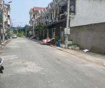 Bán đất tại Phường Đông Hòa, Dĩ An, Bình Dương giá 1.4 Tỷ,83m2