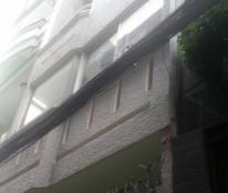Bán gấp nhà Phan Xích Long, 3PN, 4 tầng, chỉ 2.9 tỷ
