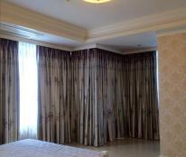Cần cho thuê gấp căn hộ The Ruby Land, Q.Tân Phú, Dt: 75m2, 2PN