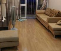 Cần cho thuê căn hộ Mỹ Phước, Bình Thạnh, DT: 93 m2, 2 PN