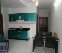 Cần cho thuê căn hộ chung cư Orient, 331 Bến Vân Đồn,Quận 4, DT 100m2, 3pn