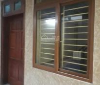 Bán nhà CC 2,15 tỷtại  phố Phan Đình Giót, ô tô đỗ 10m, (38m2*4 tầng*4PN) LH01667951085