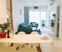 Bán căn góc 4S Reverside Linh Đông, giá chỉ 1,9 tỷ - bàn giao nhà ngay - LH: 0931487021