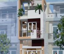 Bán gấp nhà 3 tầng phố Ngọc Thụy, 52m2, 2.65 tỷ.ngõ 2.5m