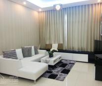Cho thuê căn hộ chung cư City Garden, quận Bình Thạnh