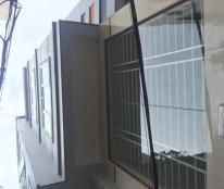 Bán nhà CC ngõ thông 2.7 tỷ Triều Khúc-Thanh Xuân-(4 tầng-37m2, 4PN), về ở ngay LH 01667951085