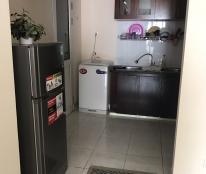 Cần cho thuê gấp căn hộ Topaz City 195 Cao Lỗ, Phường 4, Quận 8, DT: 70m2, 2PN