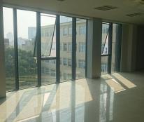 Mặt bằng kinh doanh, văn phòng, showroom view đẹp nhất phố Chùa Láng, DT 170m2