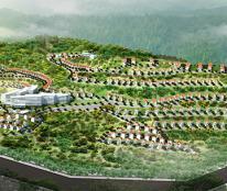 Một dự án duy nhất bán đất nền tại TP. Hạ Long, giá cực sốc chỉ 15 triệu/m2