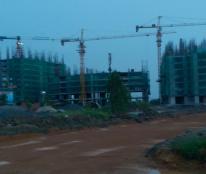Nhanh tay sở hữu căn hộ chung cư HH03B-B1.3, Thanh Hà Cienco 5