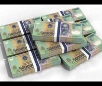 Bán đất Đức  Hòa Long An,ấp Bình Hữu Đức Hòa Thượng,5000, giá 5 tỷ 7