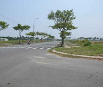 Bán đất tại đường Phùng Hưng, Biên Hòa, Đồng Nai diện tích 100m2 . Liên hệ 0971 906 797