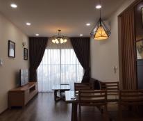 Cho thuê chung cư Ecoliffe Capitol Lê Văn Lương diên tích 75m2 đủ đồ giá 14tr/th LH:0932 695 825