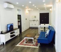 Cho thuê căn hộ Scenic Valley, nội thất đầy đủ cao cấp , giá rẻ. LH: 0917300798 (Ms.Hằng)