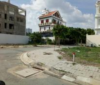 Bán đất gần chợ Bà Hom 650tr – Ngân hàng hỗ trợ 70%