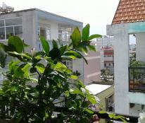 Cần tiền nên bán gấp đất 1000 m2,Nguyễn Văn Bứa,Hóc Môn,TP.HCM