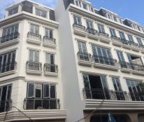 Bán nhà 82m x 5 tầng  mặt phố Mỹ Đình Nam Liêm Từ thuận lợi  làm văn phòng, kinh doanh
