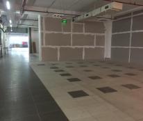 Tòa nhà trung tâm thương mại CoopMart cho thuê mặt bằng LH: 0986797222