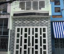 bán Nhà Riêng tại Bùi Đ Túy, 3.9x8, HXH, giá 2.9 tỷ
